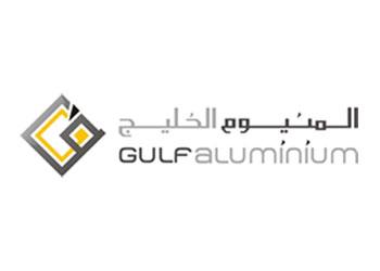 Gulf Aluminium Co.