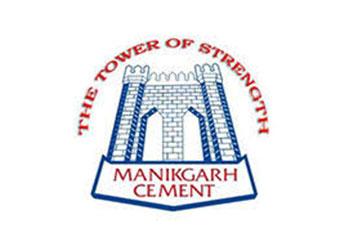 Manikgarh Cements