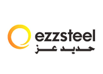 SUEZ Steel, Egypt