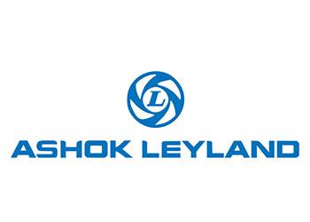 Ashok Layland