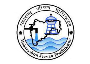 Maharashtra Jeevan Pradhikaran